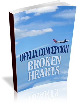 Forever Series Part 13: Broken Hearts