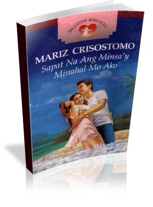 Sapat Na Ang Minsa'y Minahal Mo Ako