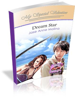 Dream Star