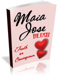 Blush: Truth or Consequence