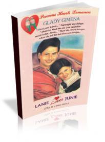 Lani Loves Junie