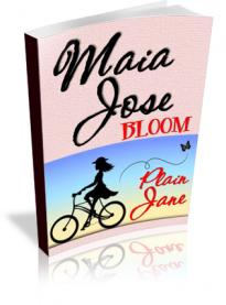 Bloom 1: Plain Jane