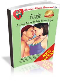 A Love Story in Isla Samaniego