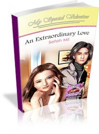 An Extraordinary Love