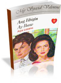 Ang Iibigin Ay Ikaw