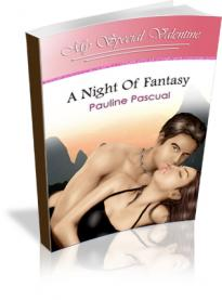 A Night Of Fantasy
