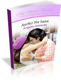 Ayoko Na Sana