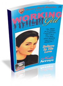 Working Girl: Believe In His Love