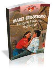 Pinoypub pinoy romance pocketbooks online read filipino romance featured free ebook fandeluxe Choice Image