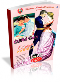 Cupid Cafe
