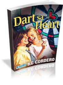 Dart Sa Heart
