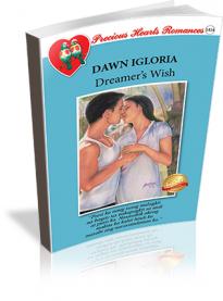 Dreamer's Wish