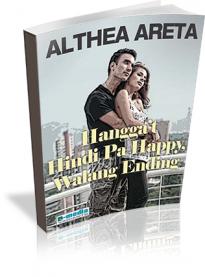 Hangga't Hindi Pa Happy, Walang Ending