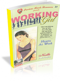 Working Girl: Hearts At Work