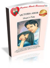 Hope's Fate