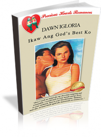 Ikaw Ang God's Best Ko