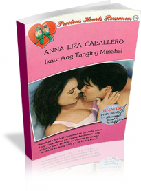 Ikaw Ang Tanging Minahal