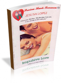 Impulsive Love