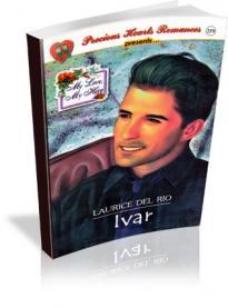 My Love, My Hero: Ivar