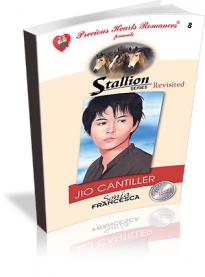 Jio Cantiller