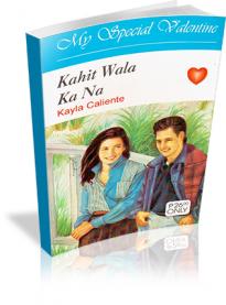 Kahit Wala Ka Na