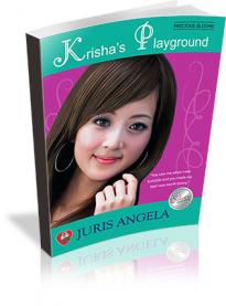 Krisha's Playground
