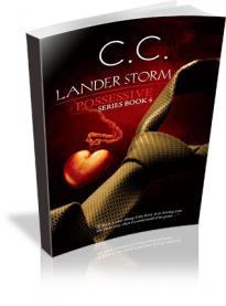 Lander Storm