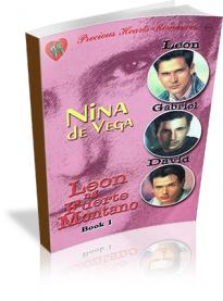 Leon Ng Fuerte Montano