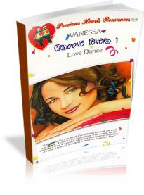 Groove Fever 1: Love Dance