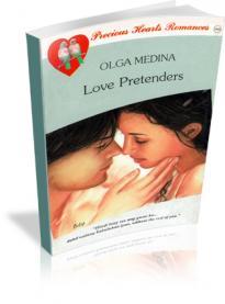 Love Pretenders
