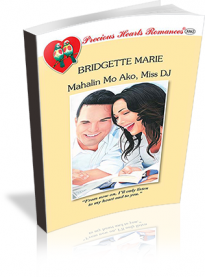 Mahalin Mo Ako Miss DJ