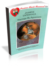 Marriage By Agreement