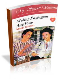 Muling Pagbigyan Ang Puso