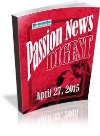 Passion Digest 4272015