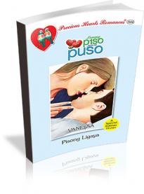 Pisong Ligaya