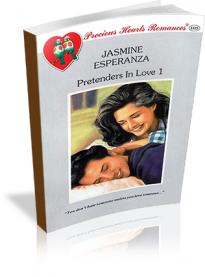 Pretenders In Love 1