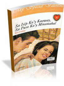 Sa Isip Ko'y Kaaway, Sa Puso Ko'y Minamahal
