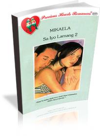 Sa Iyo Lamang 2
