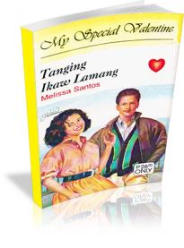 Tanging Ikaw Lamang