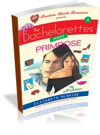The Bachelorettes: Primrose, The Architect