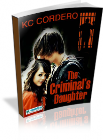 The Criminal's Daughter