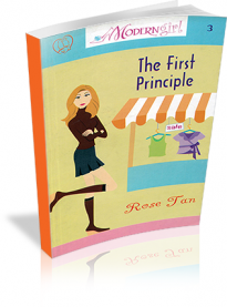 The First Principle