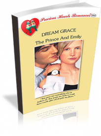 The Prince And Emily