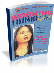 Working Girl: Throw Your Arms Around Me