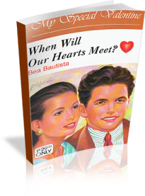 When Will Our Hearts Meet?