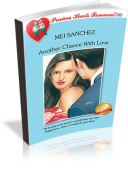 Another Chance With Love