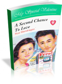 A Second Chance To Love