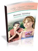 Bantay - Salakay