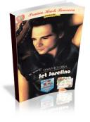 My Love, My Hero: Jet Josefino