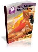 Kung Nasaan Ang Puso Mo